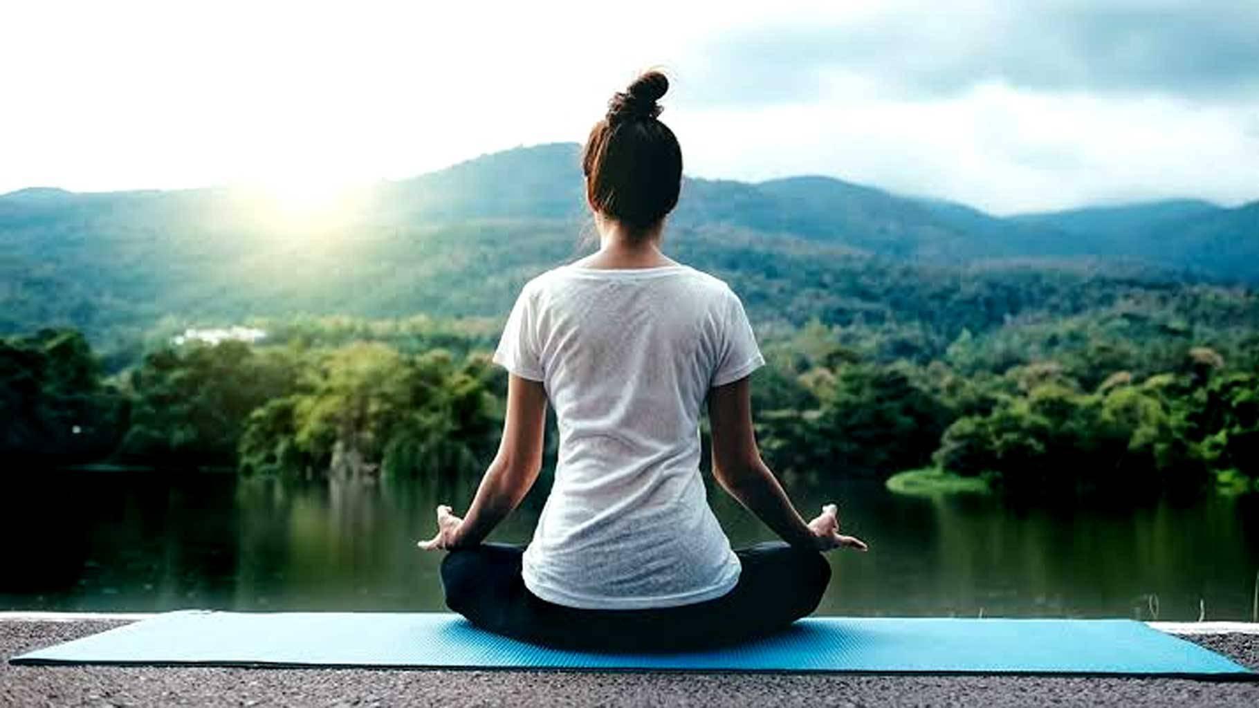 yoga ek vardaan